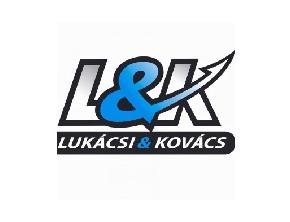 L & K