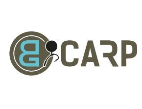 Bg Carp