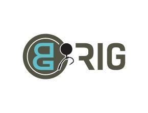 BG Rig