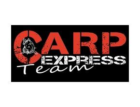 Carp Express