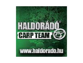 Haldorádó Carp Team