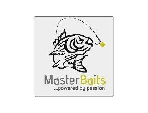 Master Baits