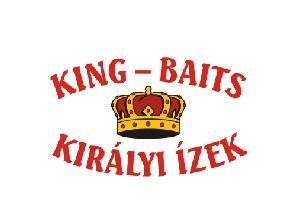 King Baits