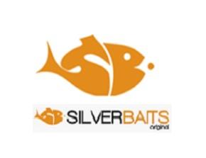 Silver Baits