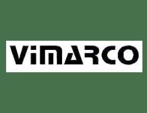 Vimarco